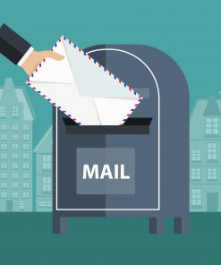 Silver Targeted Email Marketing Lists