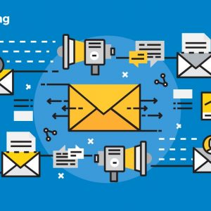 Email Marketing Lists Packages
